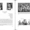 1942_elms_032