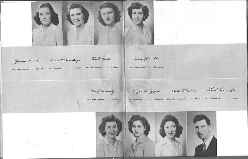 1944_elms_070