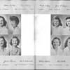 1944_elms_067