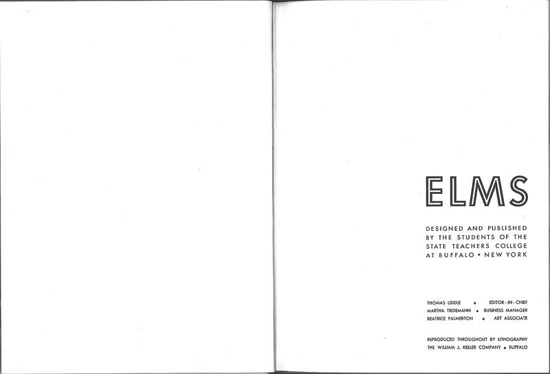 1945_elms_001