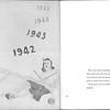 1942_elms_054