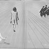 1947_elms_050