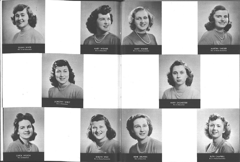 1945_elms_065