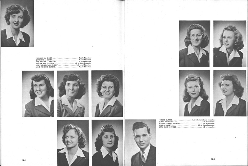 1946_elms_062