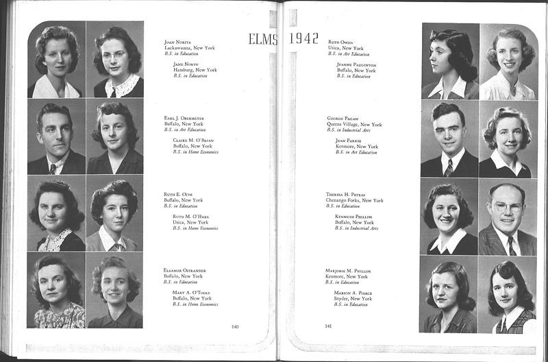 1942_elms_071