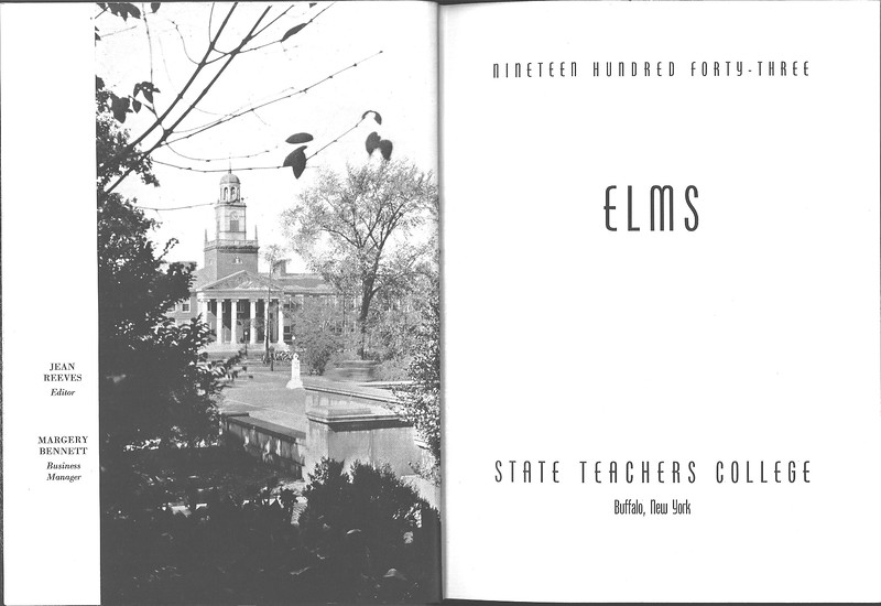 1943_elms_002