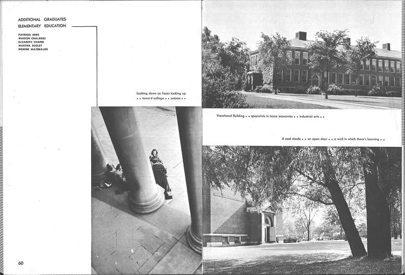 1948_elms_030