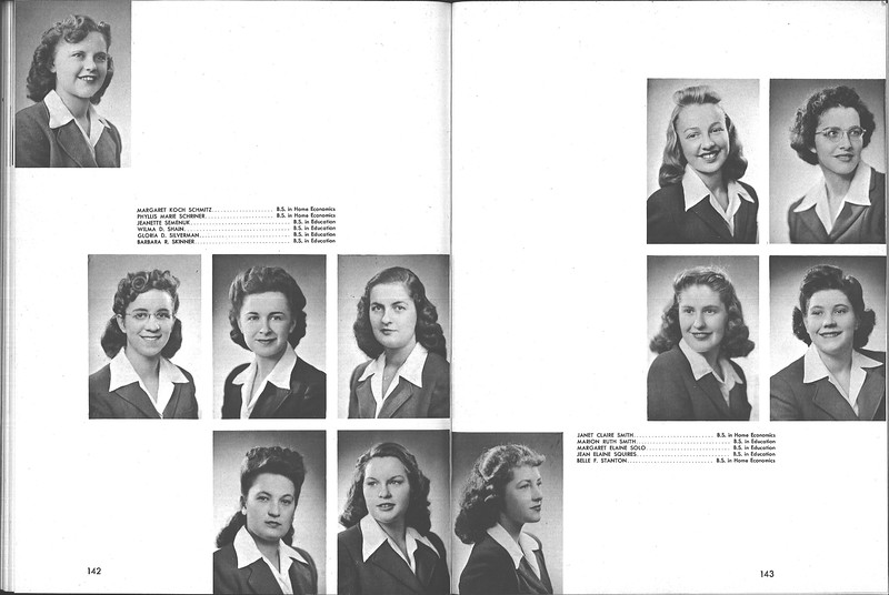 1946_elms_071