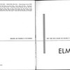 1948_elms_001