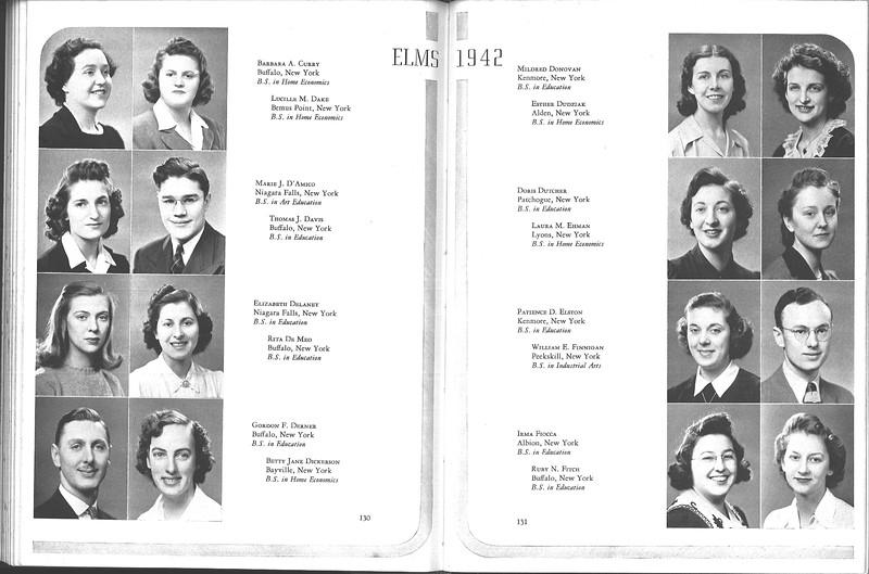 1942_elms_066