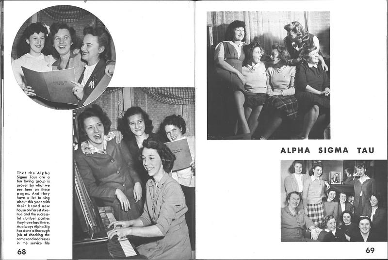 1945_elms_032