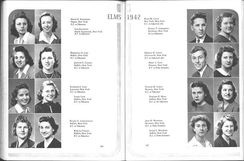 1942_elms_069