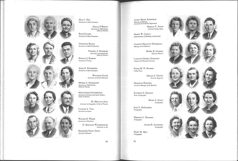 1942_elms_013