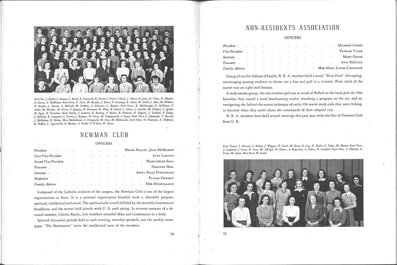 1942_elms_038