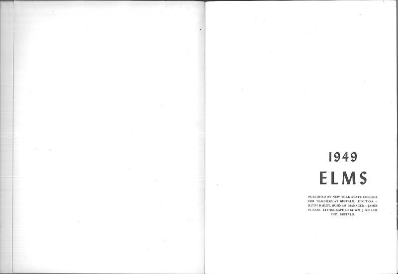1949_elms_001