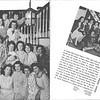 1946_elms_039