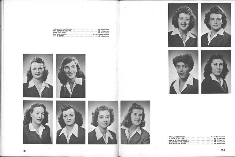 1946_elms_067