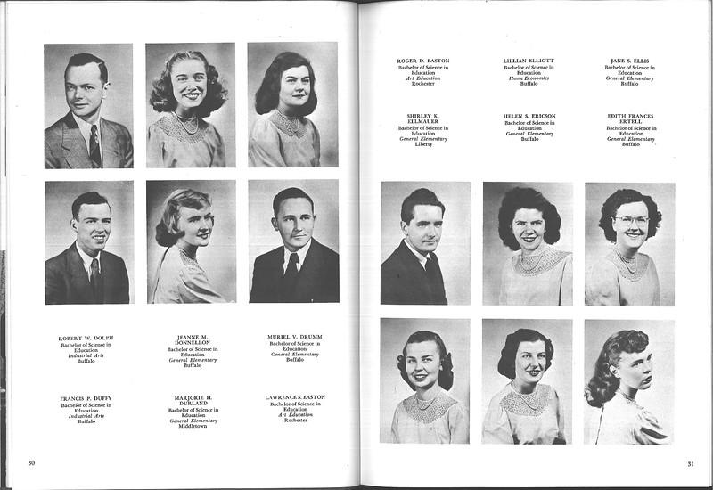 1949_elms_016
