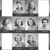 1945_elms_056