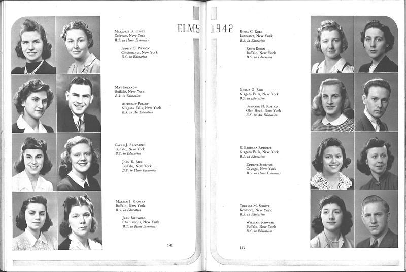 1942_elms_072