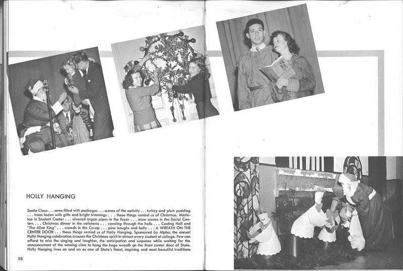 1947_elms_047