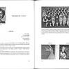 1942_elms_037