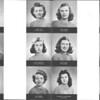 1945_elms_057