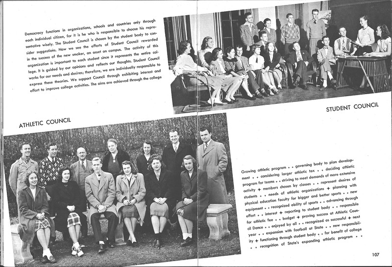 1948_elms_053