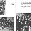 1948_elms_073
