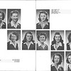 1946_elms_066