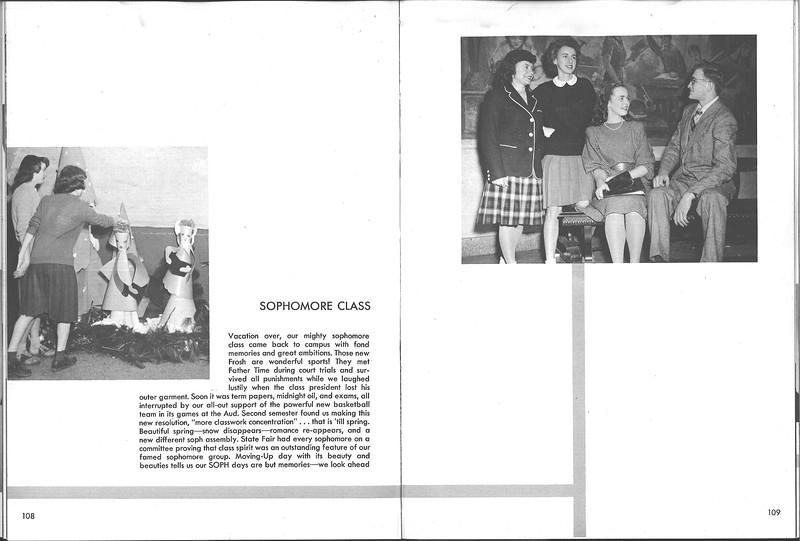 1947_elms_052