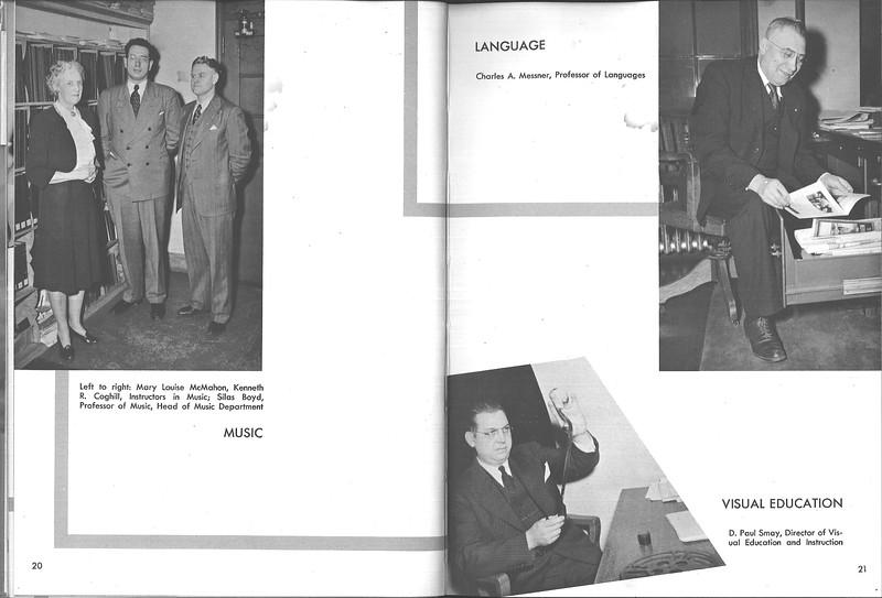 1947_elms_010