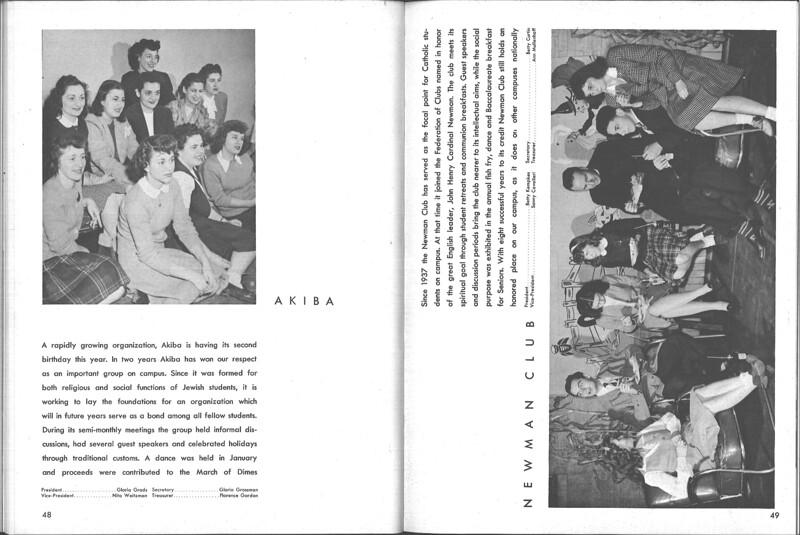 1946_elms_024
