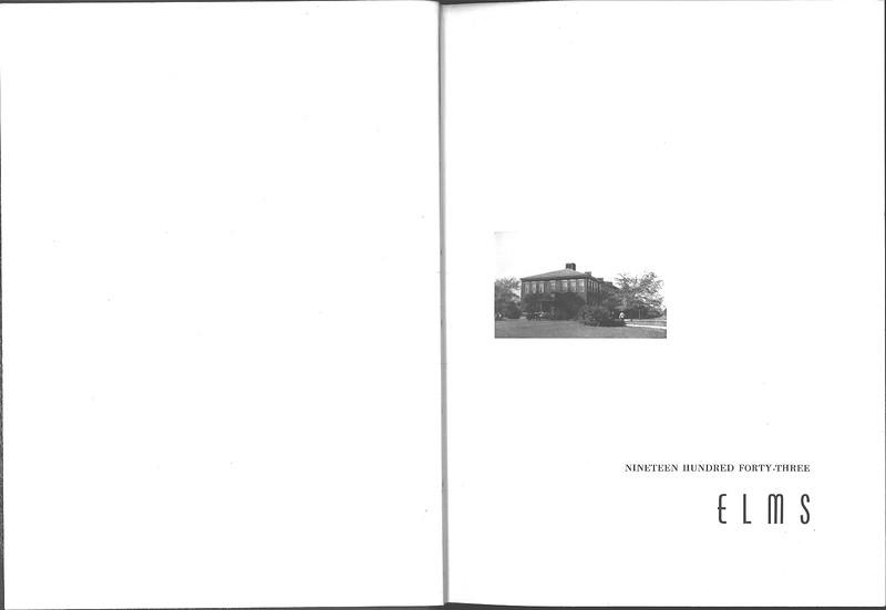 1943_elms_001