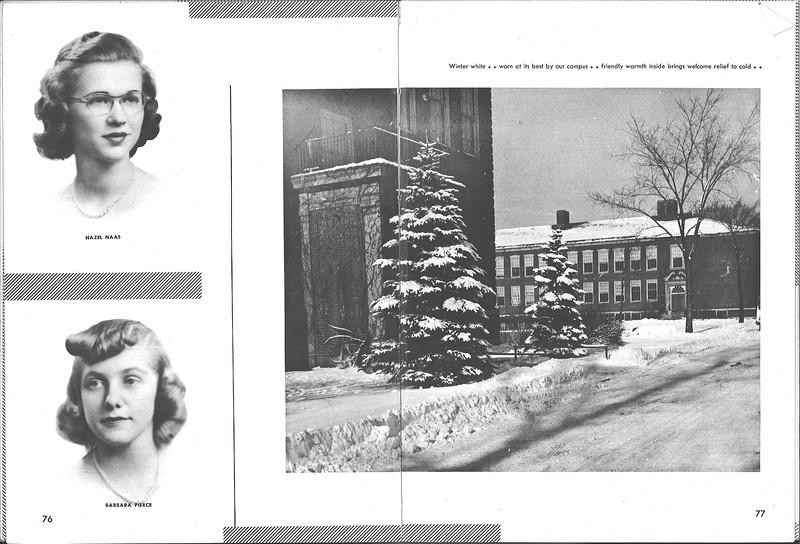 1948_elms_038