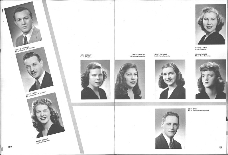 1947_elms_078