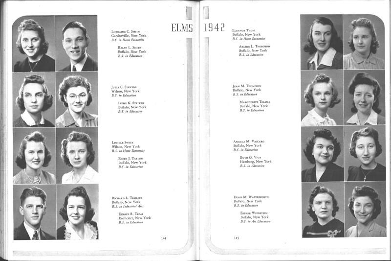 1942_elms_073
