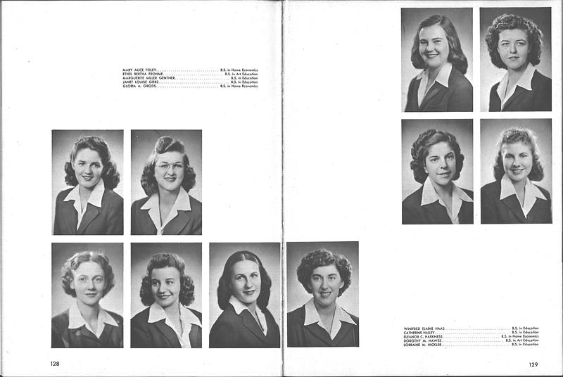 1946_elms_064