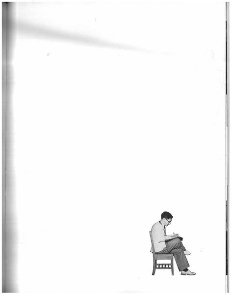 1953_elms_138