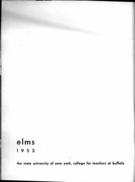 1953_elms_001