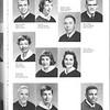 1958_elms_142