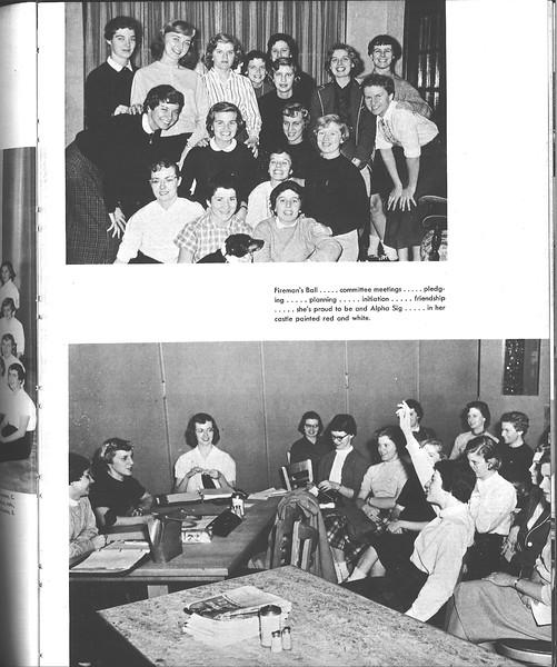 1957_elms_046