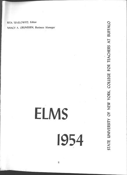 1954_elms_001