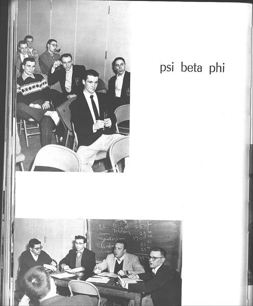 1956_elms_142