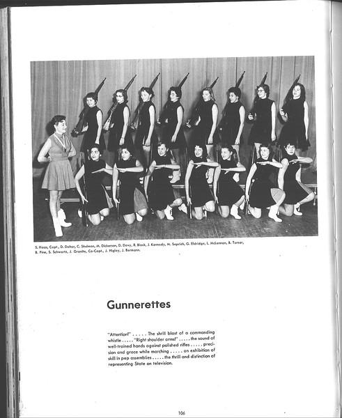 1957_elms_105