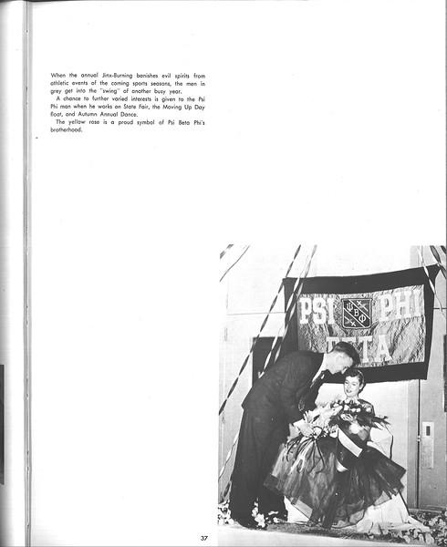 1958_elms_036