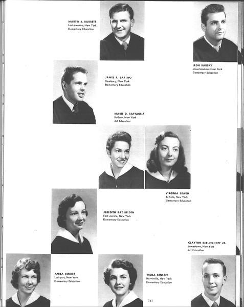 1957_elms_140
