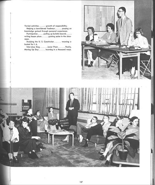 1957_elms_136