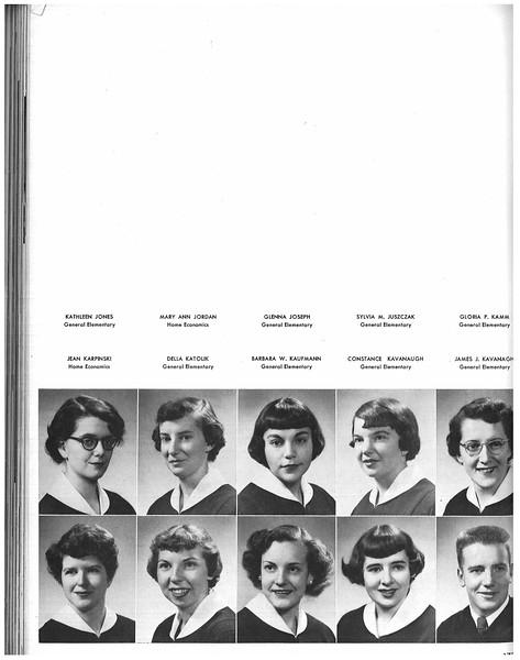 1953_elms_171