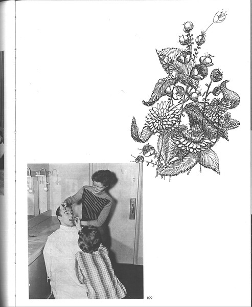 1958_elms_108